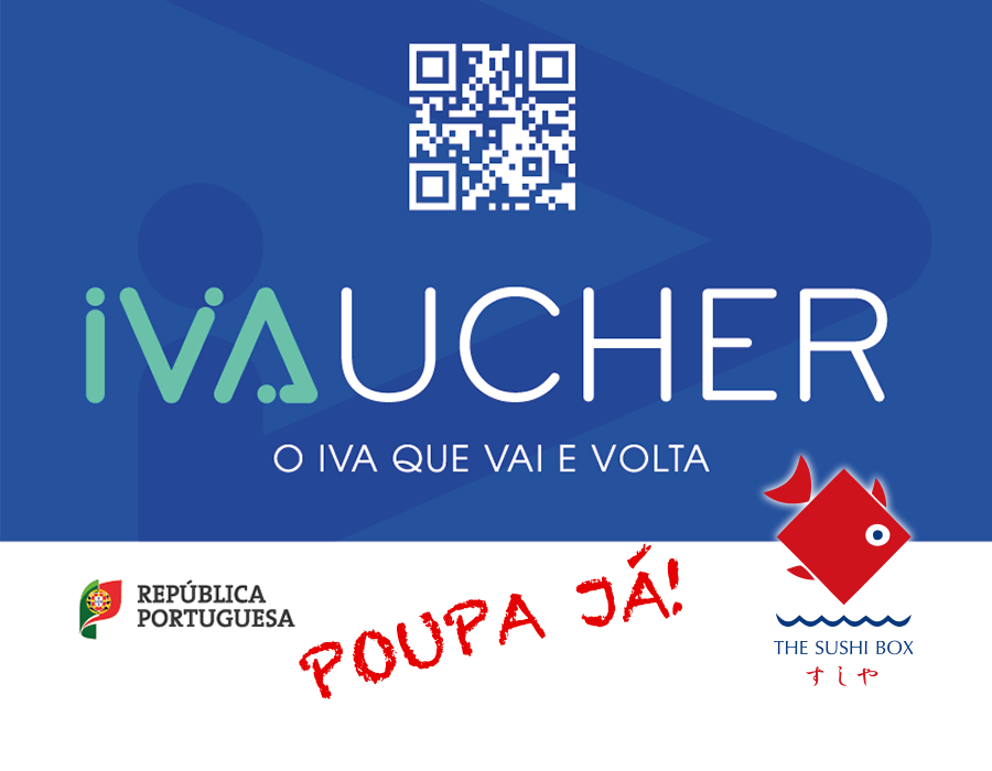 IVOUCHER