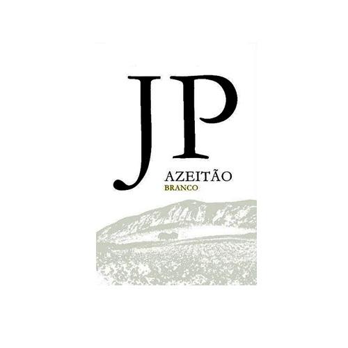 JP Azeitão Branco 250ml