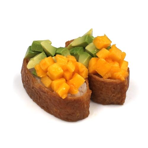 Inari Vegetariano
