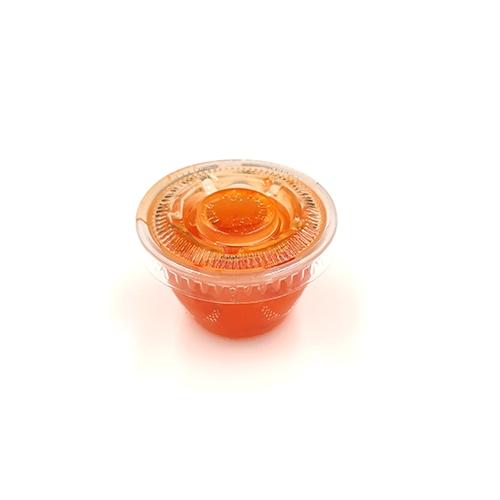 Molho Sweet Chilli
