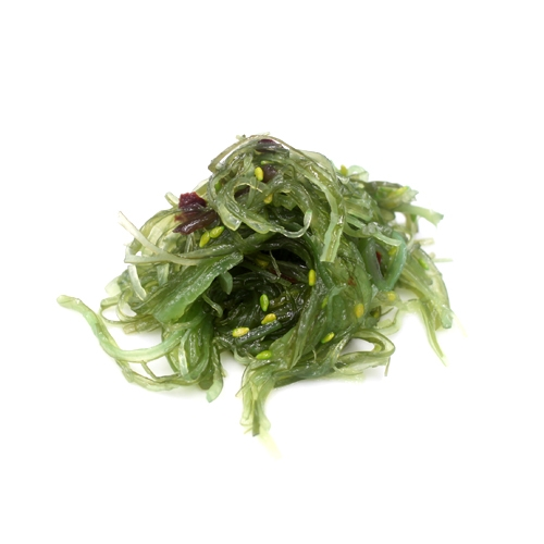 Salada Wakame