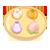 Mochis (Sobremesas)